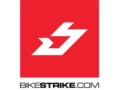 bikestrike_logo