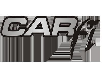 carfi_logo